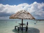Belize - Playa 2