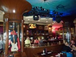 Hard Rock Cafe Cozumel